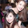 Trường Giang cầu hôn Nhã Phương trên sóng trực tiếp, chị gái nữ diễn viên nói gì?