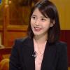 Trước cảnh dân tình chê bai Yoona thế chân mình, IU bỗng lên tiếng khiến Knet im bặt