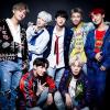 BTS trở thành nhóm nhạc Hàn duy nhất đoạt chứng nhận danh giá tại Nhật