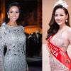 Những Hoa hậu Việt gây tranh cãi vì