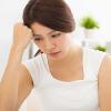 """7 nguyên nhân khiến chuyện tình cảm """"đứt gánh giữa đường"""""""