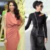 Những lần diện trang phục nhăn nhúm mất điểm của mỹ nhân Việt