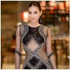 Đơn vị giữ bản quyền chính thức lên tiếng về việc Phạm Hương thi Hoa hậu Siêu quốc gia 2018