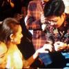 HOT: Trường Giang bất ngờ cầu hôn Nhã Phương trước hàng ngàn khán giả