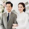 Mỹ nhân Việt và muôn vàn cách quản lý tài chính của