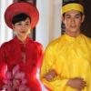 Thêm một sao Việt cầu cứu vì chị gái nợ nần khiến gia đình