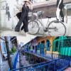 Sống ảo mệt nghỉ ở những con hẻm đẹp ngất ngây giữa lòng Sài Gòn