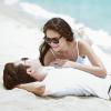 """8 """"công thức"""" thú vị cặp đôi nào cũng nên biết để giúp tình yêu luôn bền chặt"""