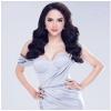 Cục NTBD lên tiếng về việc Hương Giang Idol tham dự Hoa hậu Chuyển giới
