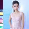 Trúc Anh The Face hiếm hoi khoe sắc cùng loạt mỹ nhân Việt