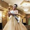 Trước nguy cơ không được công nhận Hoa hậu, Phi Thanh Vân nói gì?