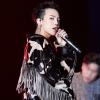 Nghẹn ngào khi biết nguyên nhân đặc biệt G-Dragon muốn trở thành người nổi tiếng