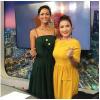 Hoa hậu H'Hen Niê nói gì khi bị