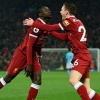 Highlights Liverpool 4-3 Manchester City: Liverpool cứu NHA khỏi sự nhàm chán
