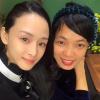 Sau 7 tháng tại ngoại, nhan sắc của Hoa hậu Trương Hồ Phương Nga hiện tại thế nào?