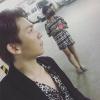 Phản ứng của Kelvin Khánh khi thấy Khởi My mặc áo chồng ra đường?