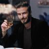 'Quốc vương' David Beckham cùng 'đế chế' quảng cáo đáng ngưỡng mộ!