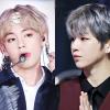 Là thần tượng hàng đầu của Kpop nhưng V (BTS) và G-Dragon vẫn phải
