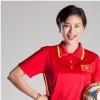 Ngô Thanh Vân chuẩn bị sản xuất bộ phim điện ảnh về U23 Việt Nam?