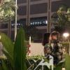 HOT: Trương Mỹ Nhân tình tứ