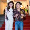 Không được lên sóng bởi màn cầu hôn của Trường Giang, Noo Phước Thịnh nói gì?