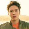 Yonghwa (CNBLUE) bị điều tra việc vào đại học danh tiếng bằng