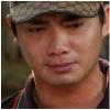 Minh Luân kêu oan vì bị cắt ghép về chuyện tình của Lan Ngọc - Hồ Bích Trâm
