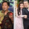 Những màn cầu hôn, tỏ tình người yêu trên sóng truyền hình trực tiếp của sao Việt