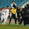 U23 Việt Nam tiếp tục nhận cơn mưa tiền thưởng sau chiến thắng nghẹt thở trước U23 Qatar