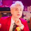 Đau lòng ngắm Jonghyun xuất hiện với nụ cười thiên thần trong MV cuối cùng