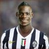 Tin hot chuyển nhượng 24/1/2018: Juventus có Balotelli, Man City 'chi đậm' mua sao trẻ của La Liga