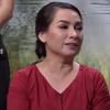 Clip: Phi Nhung tiết lộ từng đòi cưới Hoài Linh nhưng bị từ chối