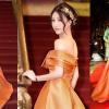 Quỳnh Anh Shyn bất ngờ xinh như nữ thần,