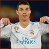 Tin hot chuyển nhượng 27/1/2018: Ronaldo chốt tương lai ở Real, Man City có tân binh La Liga