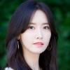 Yoona bỗng đổi nghề, trở thành