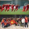 10 điều có thể bạn chưa biết về U23 Việt Nam tại VCK U23 Châu Á 2018