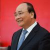Viết nên lịch sử ở VCK U23 châu Á, U23 Việt Nam được Thủ tướng Nguyễn Xuân Phúc gửi thư khen ngợi