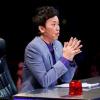 Hoài Linh nói gì trước thông tin chèn ép, không muốn Xuân Bắc làm MC?