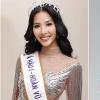 Những sao Việt khiến fan