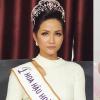 Những sao Việt là niềm tự hào của quê hương Đắk Lắk