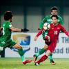 Phản ứng của CĐM xứ Trung trước chiến thắng của tuyển U23 Việt Nam khiến ai cũng bất ngờ