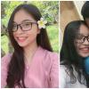 Người hùng kiêm hot boy Nguyễn Quang Hải đã có bạn gái xinh thế này, chị em đừng buồn quá nhé!