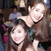 Chị gái Nhã Phương nói gì về tin đồn em gái trả lại nhẫn cho Trường Giang sau màn cầu hôn?