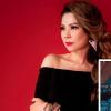 Đàm Vĩnh Hưng - Thanh Thảo hé lộ lý do Festival 20 năm Làn sóng xanh thưa thớt khán giả