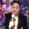 Sao Việt hiếm hoi chê bai Đức Phúc ở Ơn giời cậu đây rồi:
