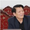 Cục trưởng Cục NTBD chính thức lên tiếng vụ Phi Thanh Vân thi Hoa hậu