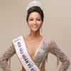 Cận cảnh ngôi nhà tân Hoa hậu Hoàn vũ Việt Nam H'Hen Niê tại Đắk Lắk
