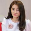 Nhã Phương âm thầm đi gặp BTC Mai Vàng để xin lỗi về vụ Trường Giang cầu hôn trên sóng