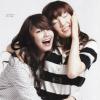 Chúc mừng sinh nhật Sooyoung, Taeyeon ẩn ý về chuyện Jessica tái hợp SNSD?
