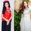 Sao Việt và những kiêng kị ngày đầu Xuân, có người không thích được khen đẹp